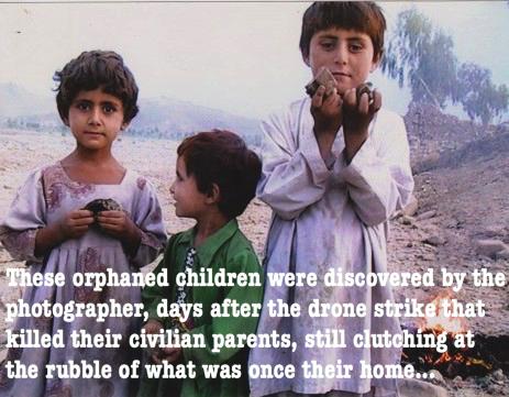 2010.08.23-13-Orphans-Picture-016-e1312981141940