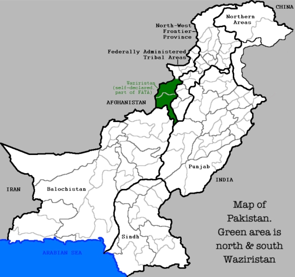 Pakistan_and_Waziristan