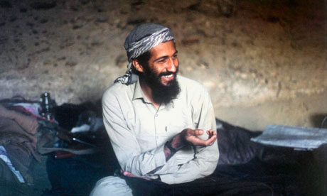 Osama-Bin-Laden-in-a-cave-008